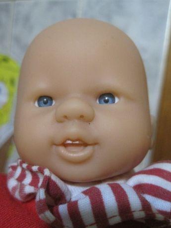 Кукла пупс Симба 21 см