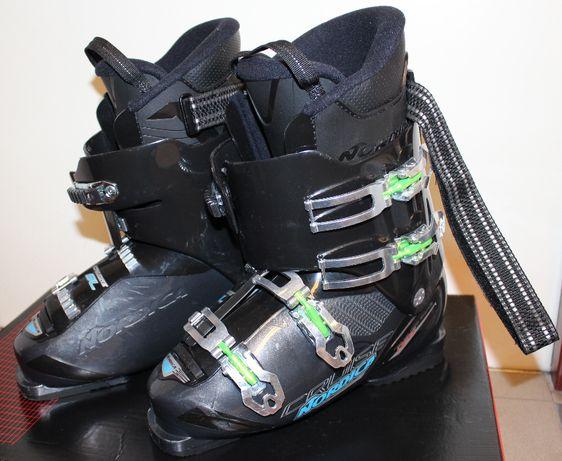 Buty narciarskie Nordica Cruise SL 60 rozm. 44