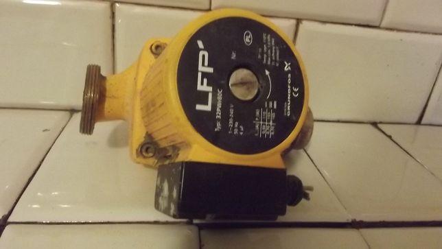 Sprzedam pompę wodną LFP typ 32 pwr80c