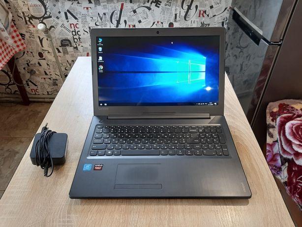 Игровой HP, Intel 4 Ядра(2.5 MHz)Видео R5 M330 -1GB/ОЗУ 4GB/HDD 500GB