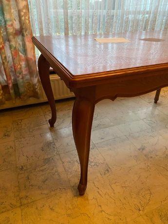 Piękny stół LUDWIK XV!!! Stan BDB!!! TANIO, !!11