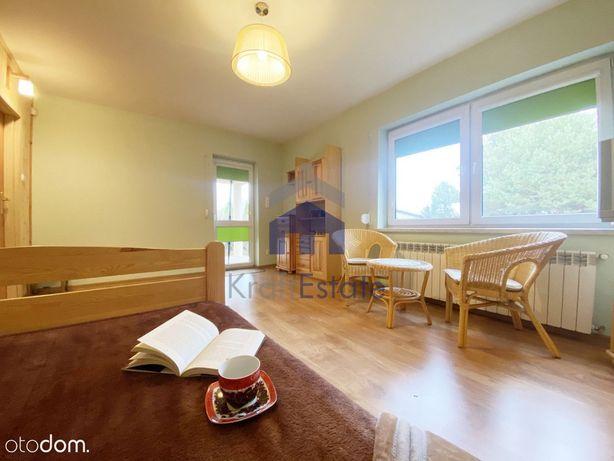 Przytulny dom 150m2 + działka 1000m2, Ostrowsko