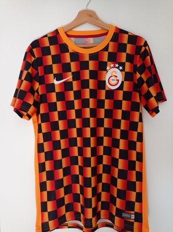 Camisola Galatasaray