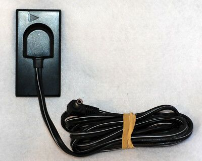 Sony DK-80 AC-V30
