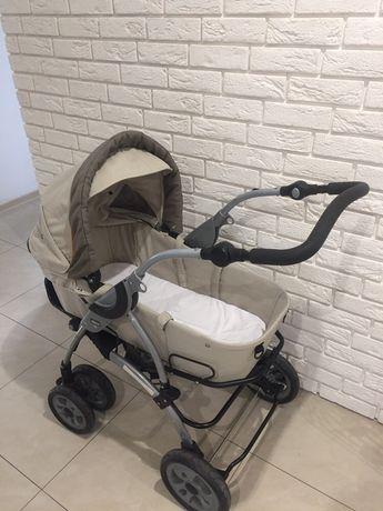 Wózek Chicco