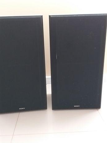 Sony SS-E 620 kolumny głośnikowe 160W