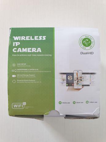 Camera wireless Marlboze 1080 p