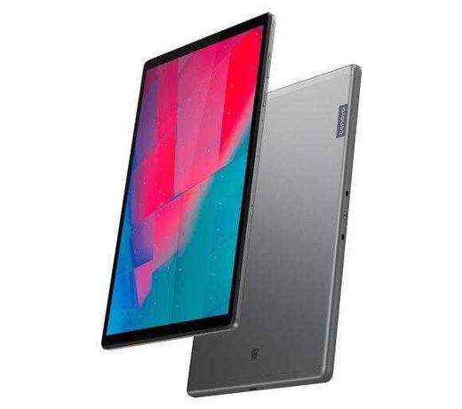 Lenovo Tab M10 FHD Plus (2. generacji) NOWY + etui