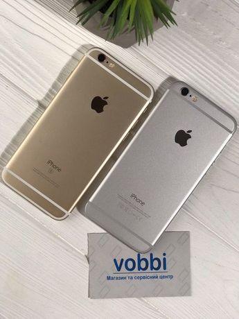 iPhone 6 16 32 64 128 телефон купить айфон гарантия магазин