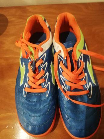 Sapatilhas Futsal joma 37