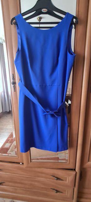 Sukienka wizytowa rozmiar 40-42