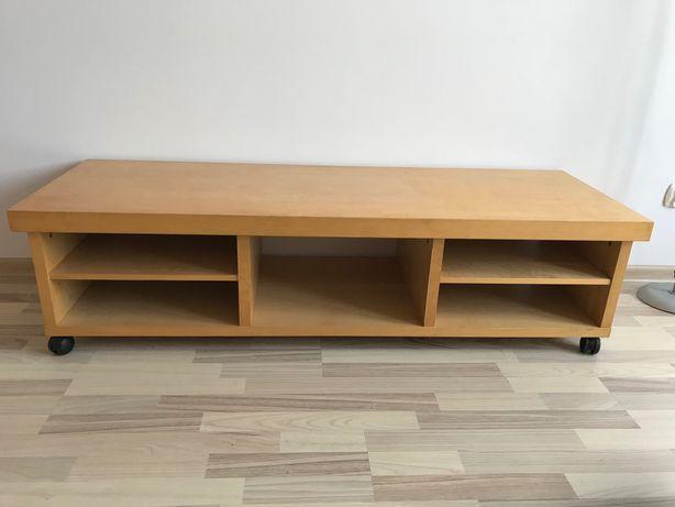 Stolik pod telewizor IKEA