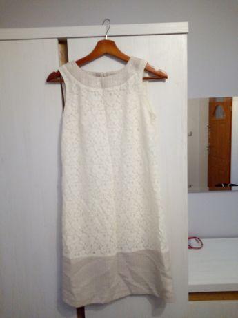 Sukienki okolicznościowe rozmiar 36