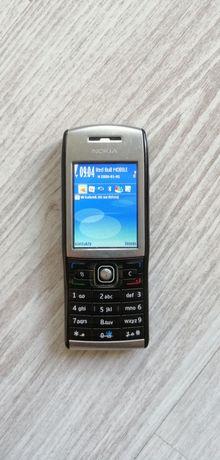 Telefon Nokia E50