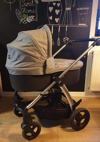 Wózek Mamas&Papas Sola2