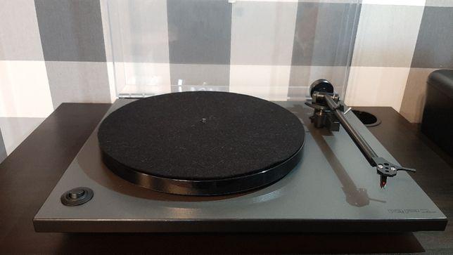 Gramofon Rega RP1