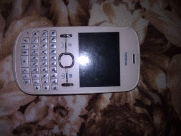 Срочно Nokia 200