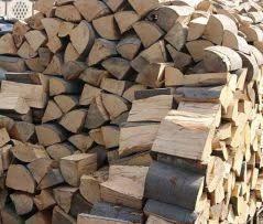 Drewno kominkowe , wiele dobrych ofert !