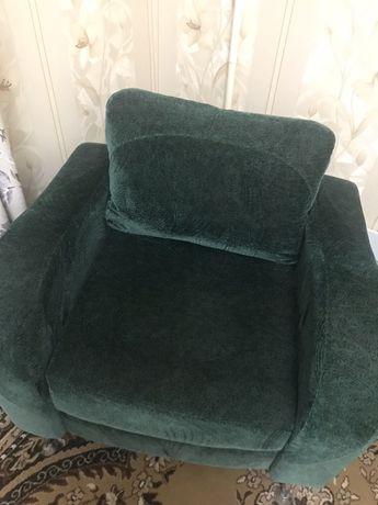 Срочно продам кресла!