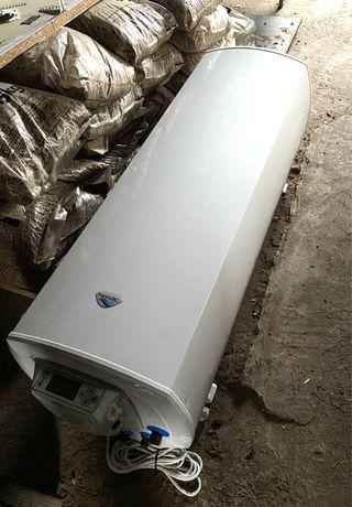 Boiler C.O Nordic 140l baniak bojler wody elektryczny podgrzewacz