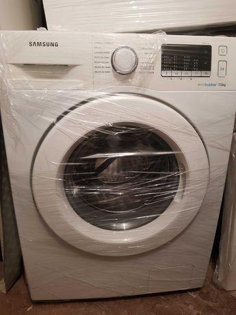 Maquina de lavar a roupa semi NOVA Samsung