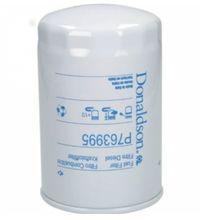 Filtr paliwa T4. 4745.0037 zamiennik