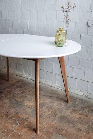 Cтол раздвижной круглый, Стол кухонный. Обеденный стол, Стіл круглий