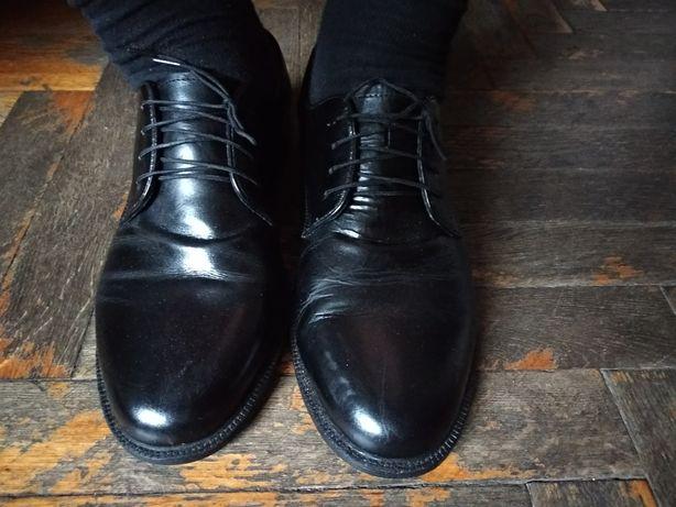 Туфли 44 размер