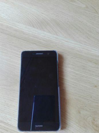Sprzedam telefon Huawei Y6pro