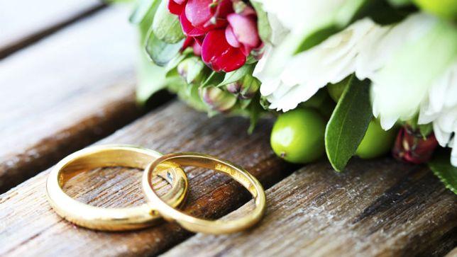 nauki przedmalzenskie, kusy przedmałżeńskie