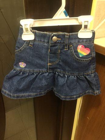 Продам джинсы с Америки