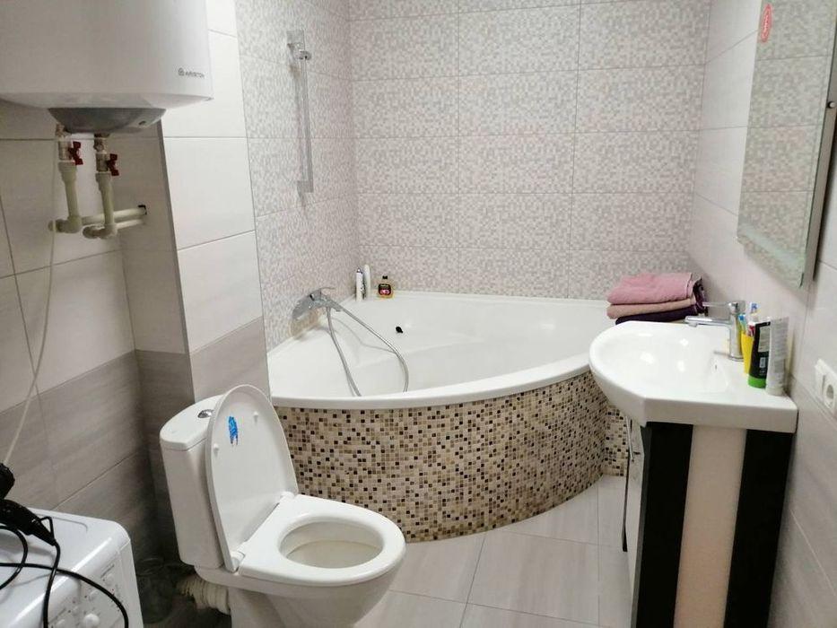 Продам 3 комнатную видовую квартиру на Победе agf Днепр - изображение 1