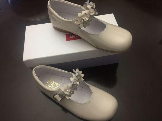 Sapato cerimónia envio grátis