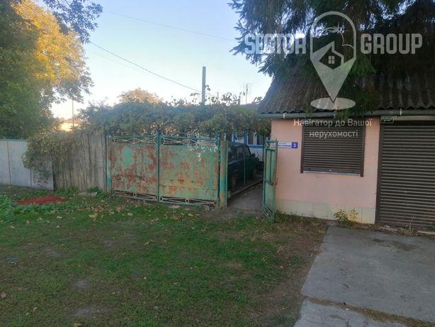 С. Мирне, Бориспільський район. Продаж будинку.