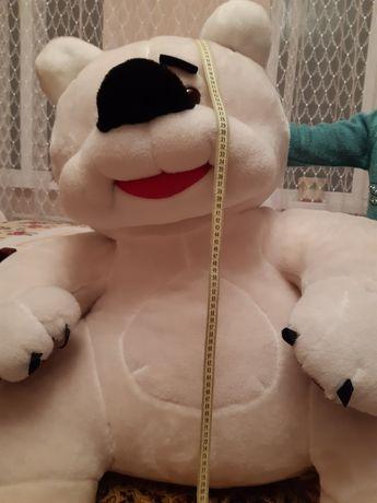 Іграшка Ведмідь великий