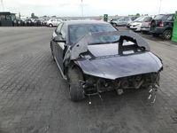 Audi A4B8 S line czesci