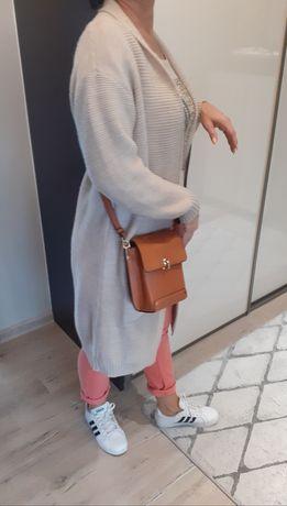 Kardigan  Moda Katalinsci