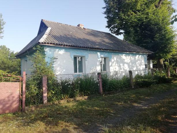 Продам будинок Летичів, біля річки
