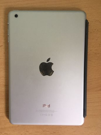 Ipad mini(1) Айпад мини 32gb