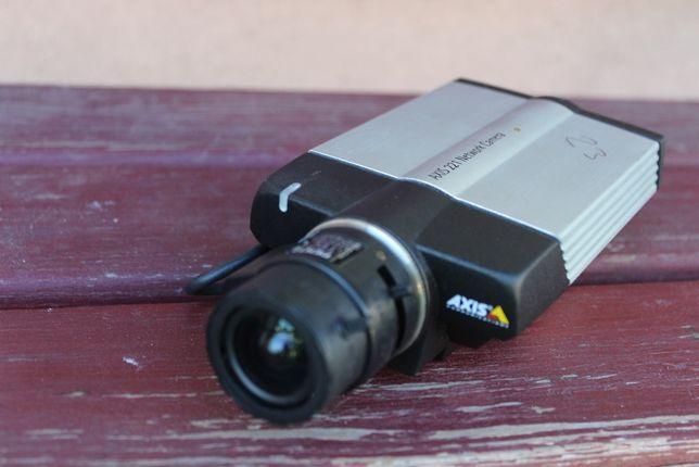Kamera AXIS 221 Network - monitoring