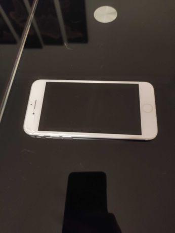 iPhone 7 (branco)