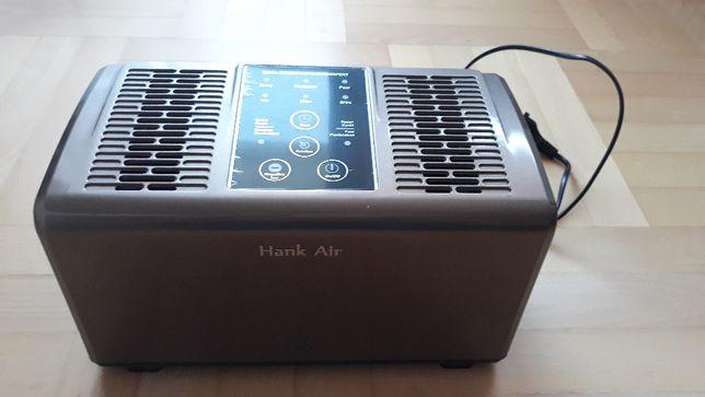 Oczyszczacz powietrza Hanksair v02