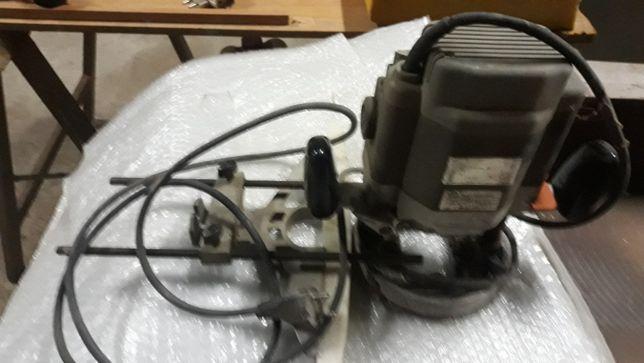 Túpia ELU 1600 Watts