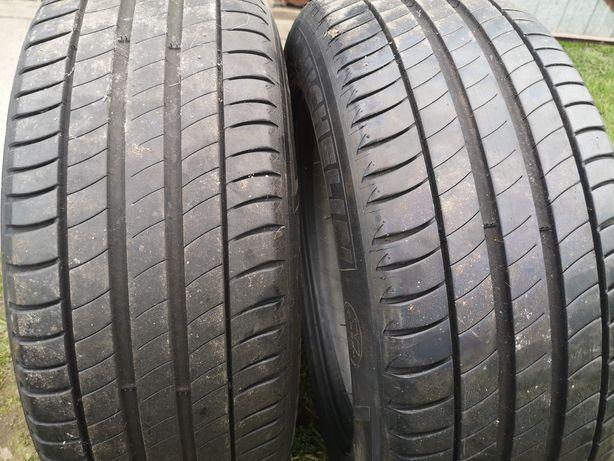 Michelin 215/55 r16