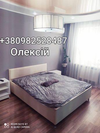 Оренда 2-кімнатної квартири, р-н Центр/ОфісЦентр
