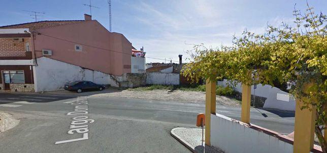 Terreno Urbano - Pontével