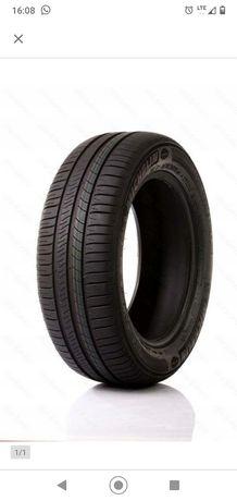Michelin energy saver 205/55/16 2 lub 4 sztuki