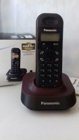 Цифровой беспроводной телефон.СРОЧНО.ДЕШЕВО