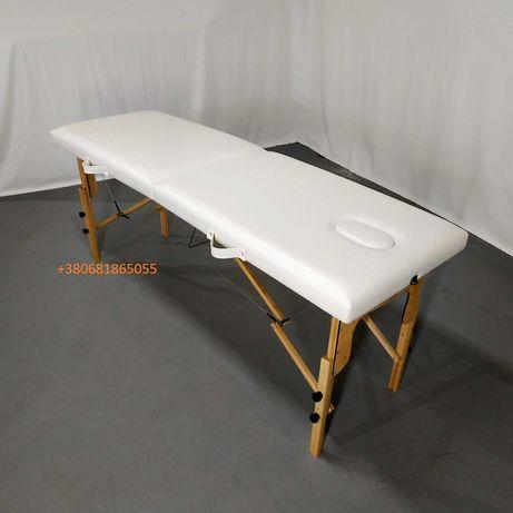 Массажный стол ширина 2и3секции кушетка Бесплатная доставка