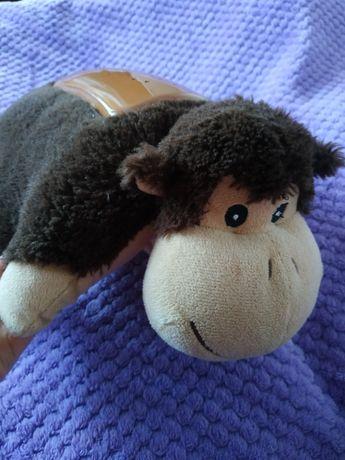 Мавпочка нічник ночник